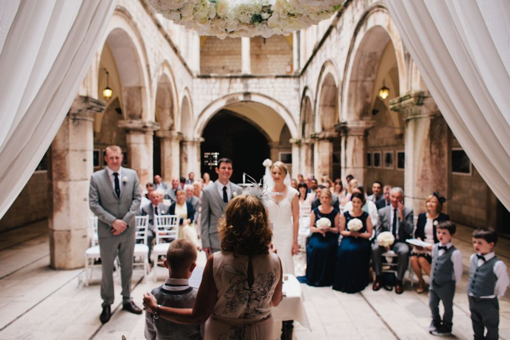 Dubrovnik wedding photographer_H&M by DT studio_44
