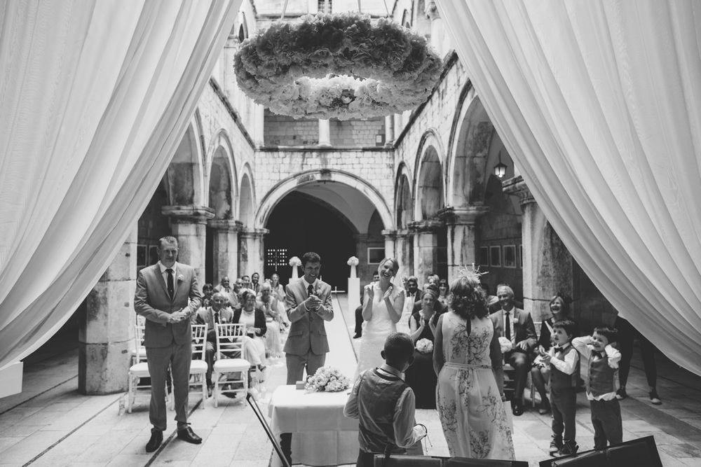 Dubrovnik wedding photographer_H&M by DT studio_46