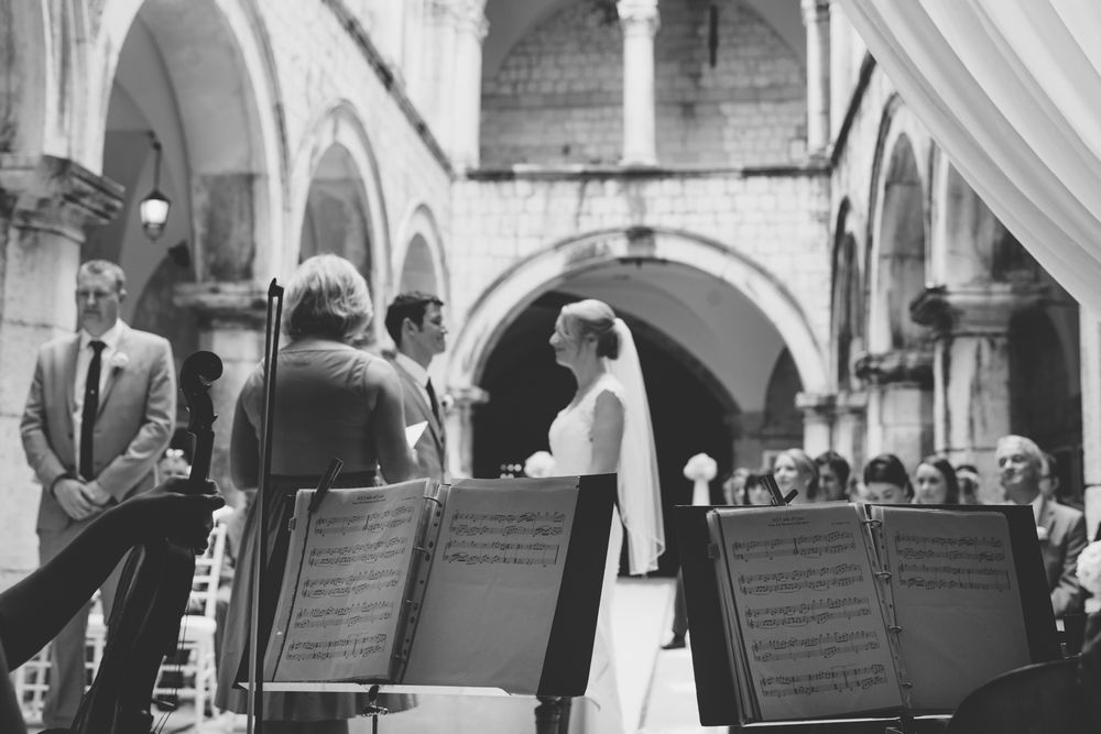 Dubrovnik wedding photographer_H&M by DT studio_50