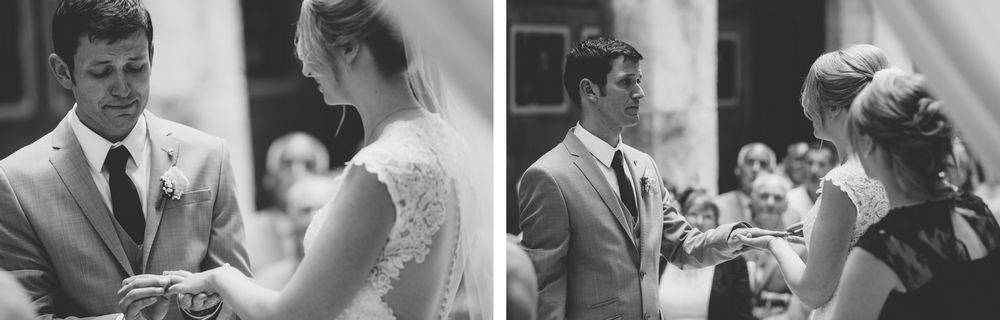 Dubrovnik wedding photographer_H&M by DT studio_51