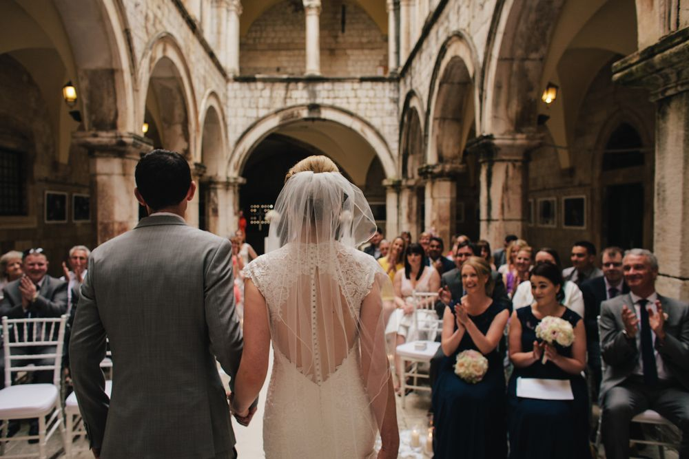 Dubrovnik wedding photographer_H&M by DT studio_52