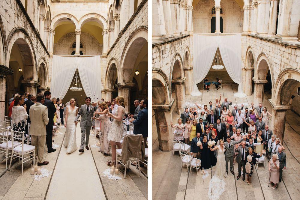 Dubrovnik wedding photographer_H&M by DT studio_53