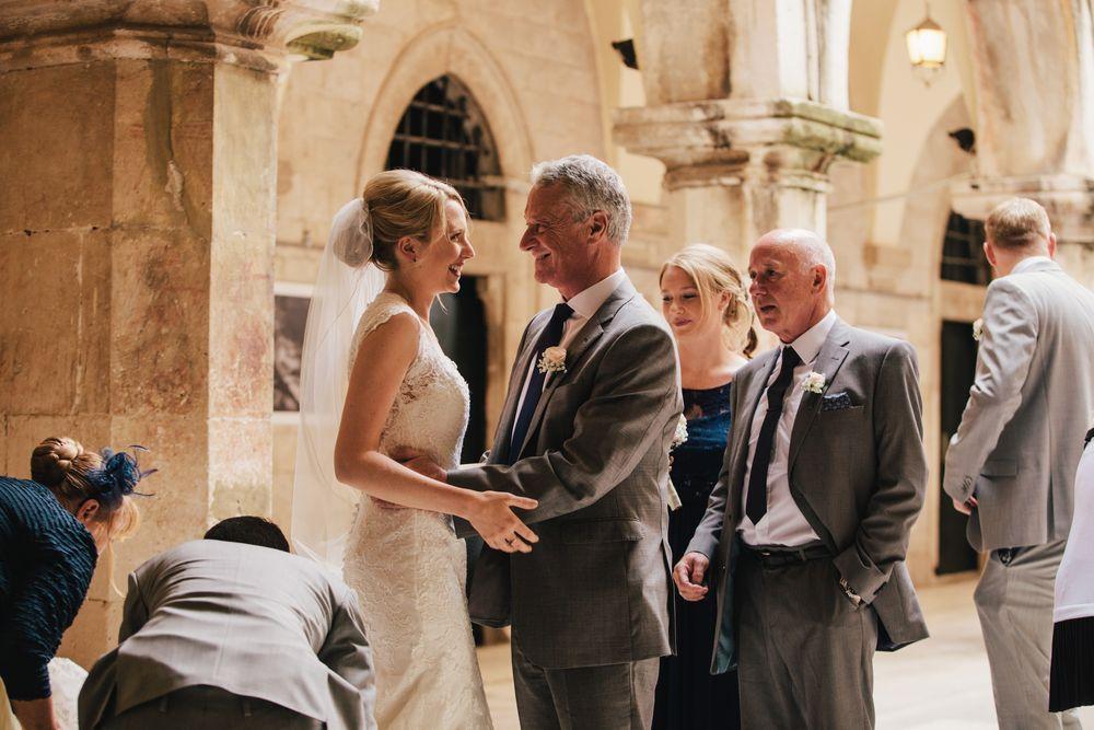 Dubrovnik wedding photographer_H&M by DT studio_55