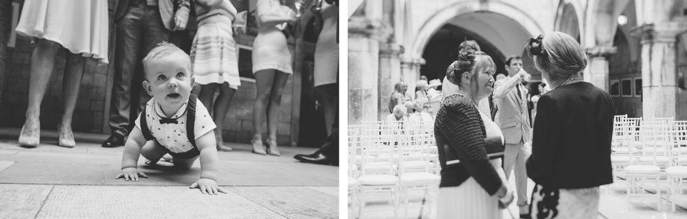 Dubrovnik wedding photographer_H&M by DT studio_57