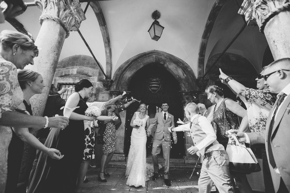 Dubrovnik wedding photographer_H&M by DT studio_58