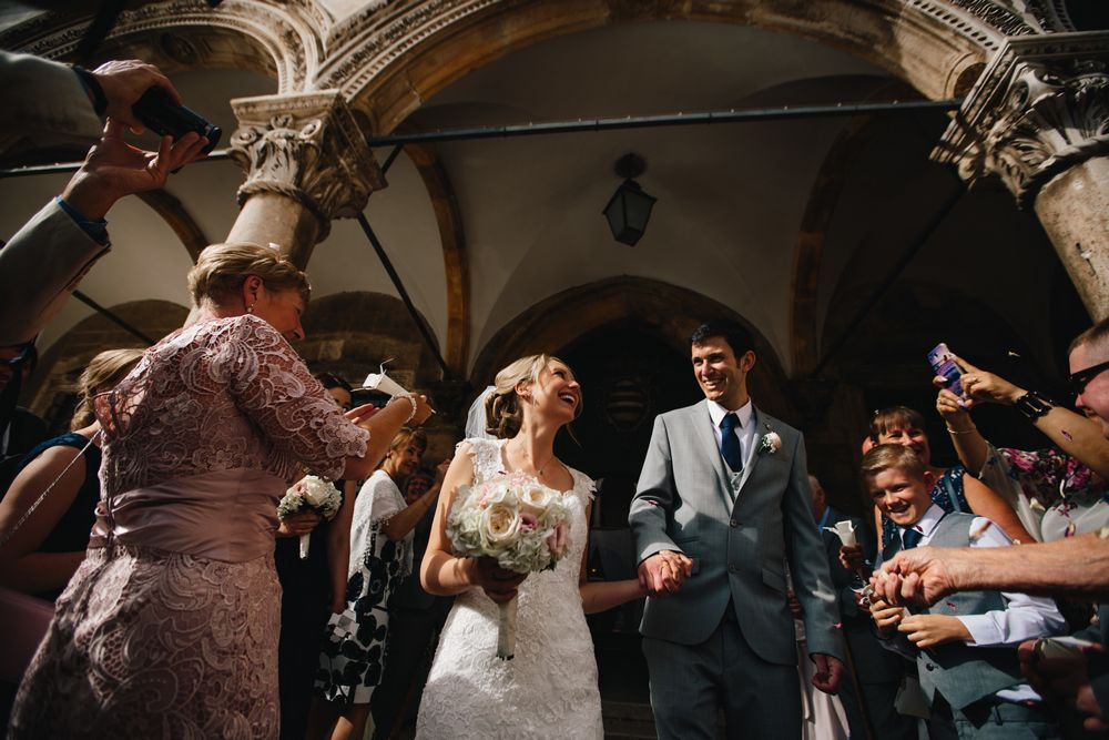 Dubrovnik wedding photographer_H&M by DT studio_59