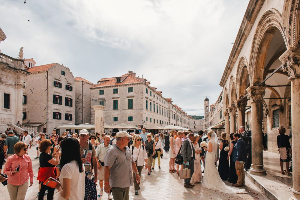 Dubrovnik wedding photographer_H&M by DT studio_60