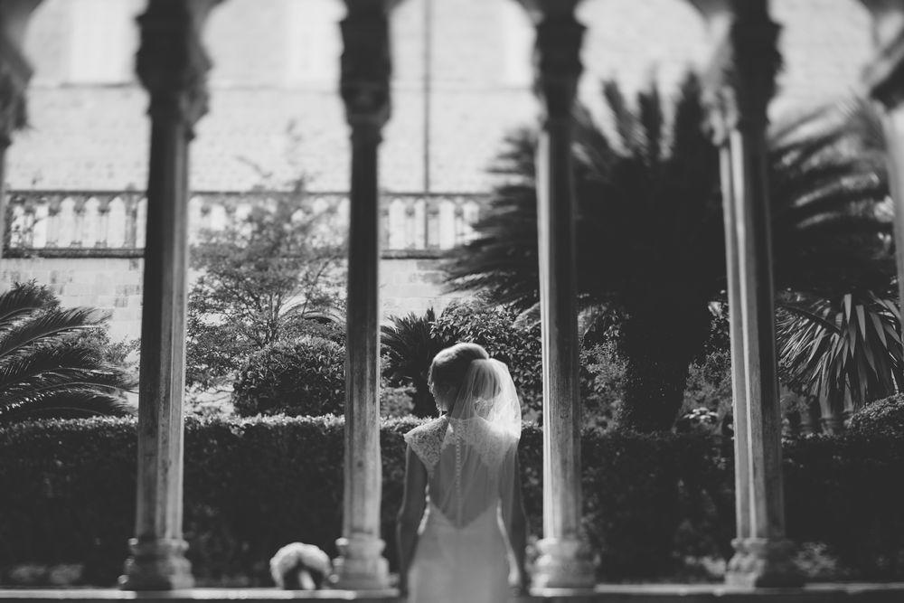 Dubrovnik wedding photographer_H&M by DT studio_62