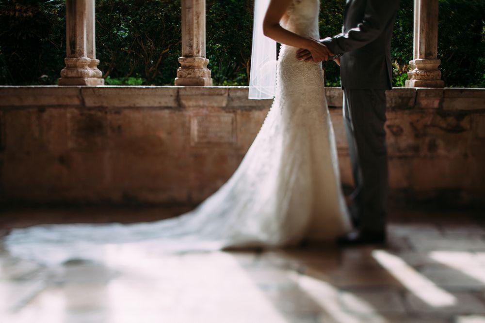 Dubrovnik wedding photographer_H&M by DT studio_64