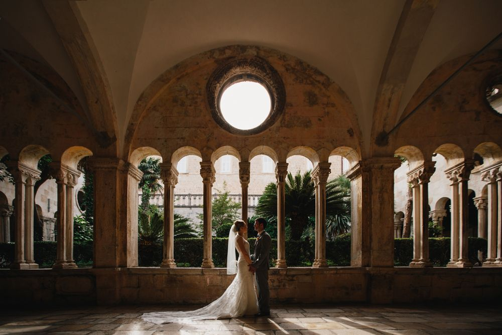 Dubrovnik wedding photographer_H&M by DT studio_65