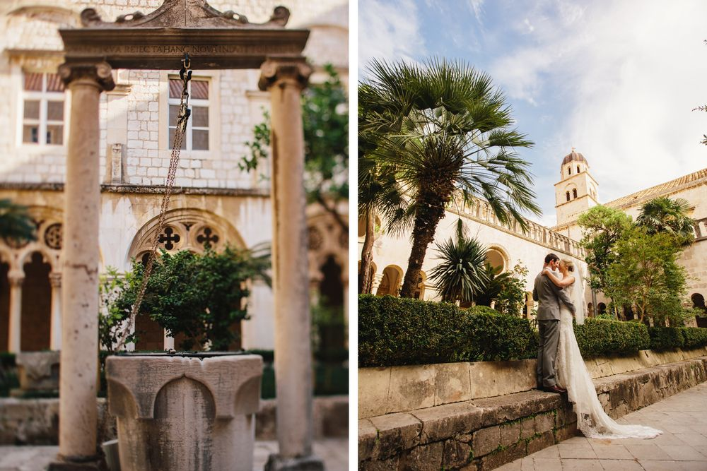 Dubrovnik wedding photographer_H&M by DT studio_67