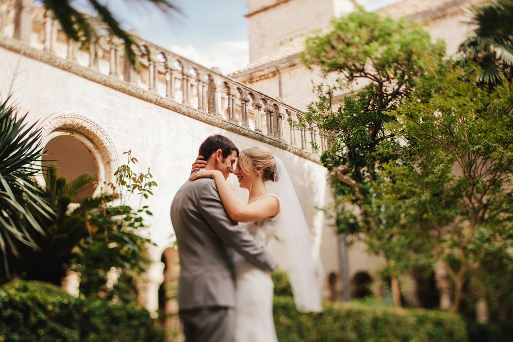 Dubrovnik wedding photographer_H&M by DT studio_68