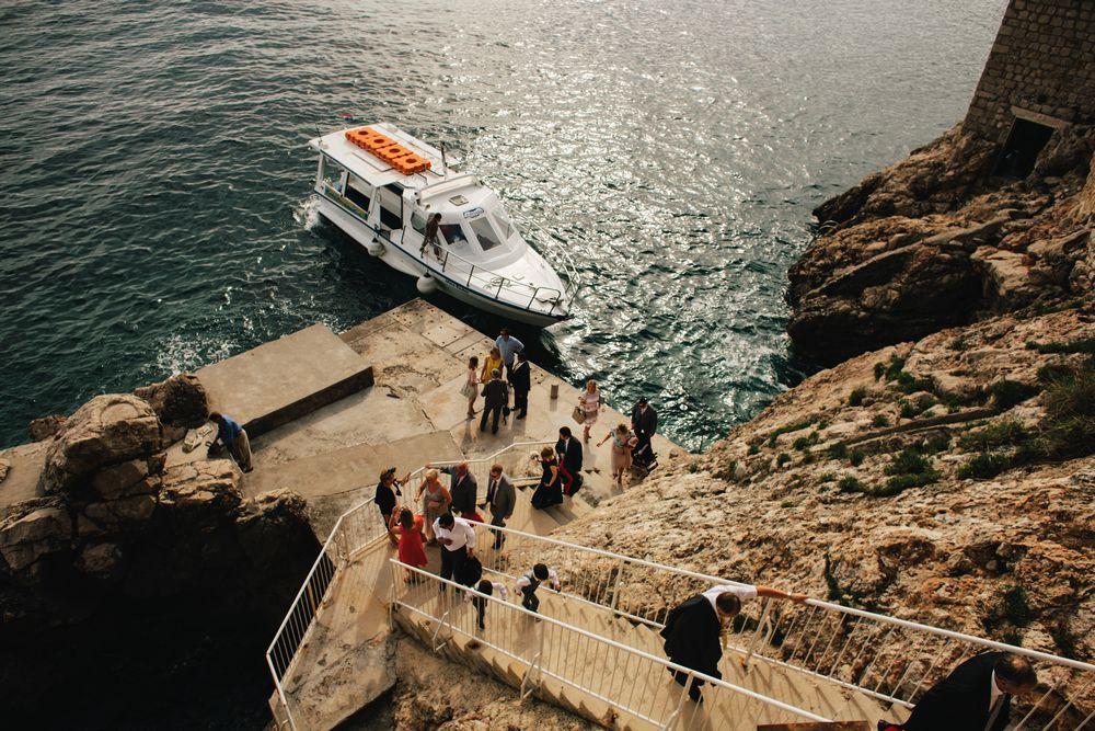 Dubrovnik wedding photographer_H&M by DT studio_69