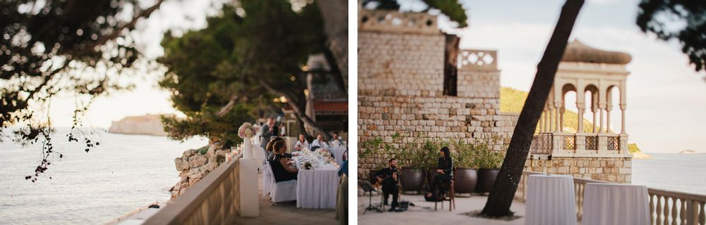 Dubrovnik wedding photographer_H&M by DT studio_70