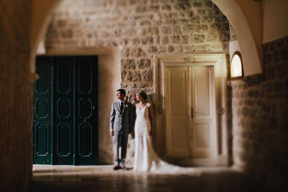 Dubrovnik wedding photographer_H&M by DT studio_71