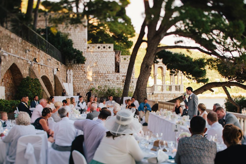 Dubrovnik wedding photographer_H&M by DT studio_74