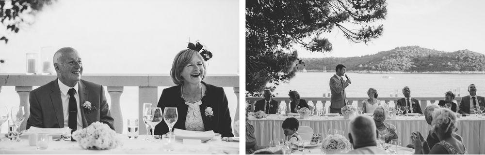 Dubrovnik wedding photographer_H&M by DT studio_75