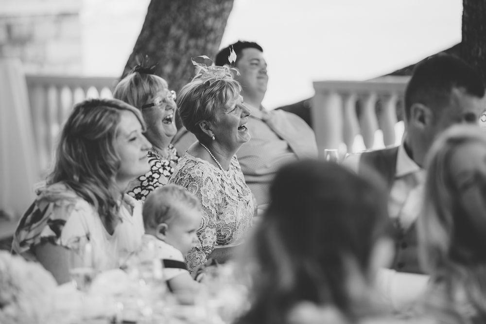 Dubrovnik wedding photographer_H&M by DT studio_77