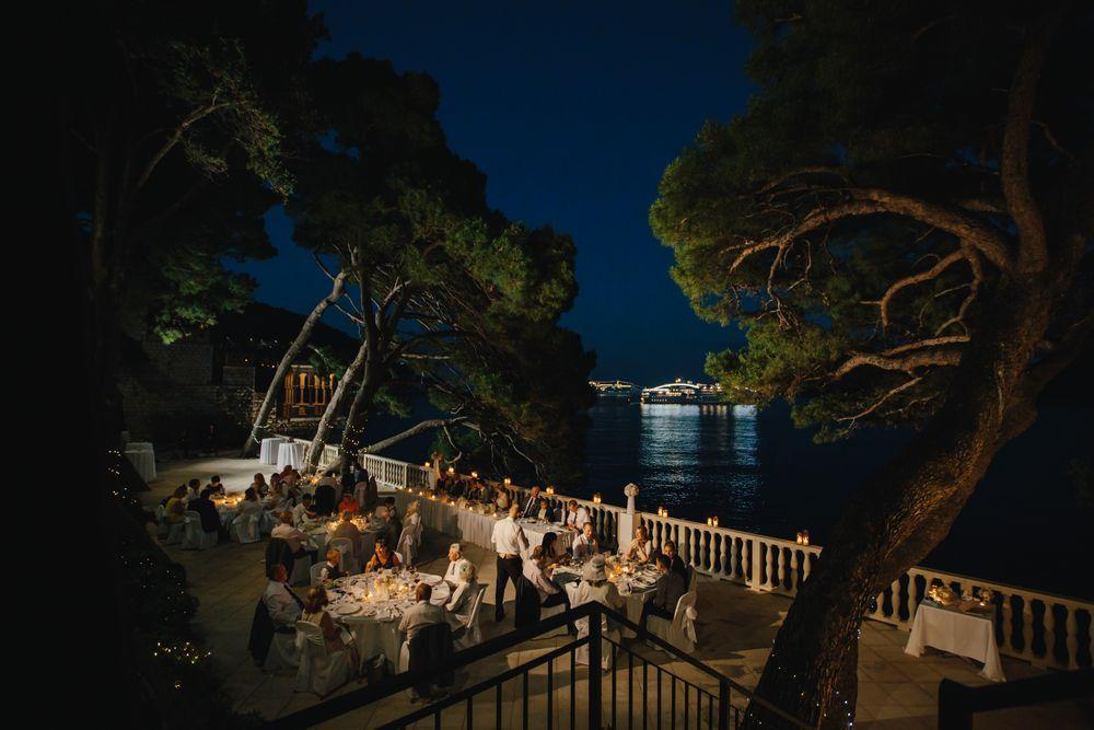 Dubrovnik wedding photographer_H&M by DT studio_79