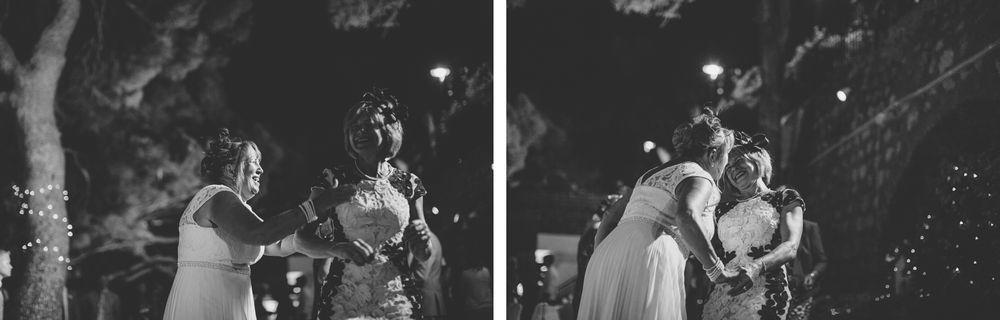 Dubrovnik wedding photographer_H&M by DT studio_80