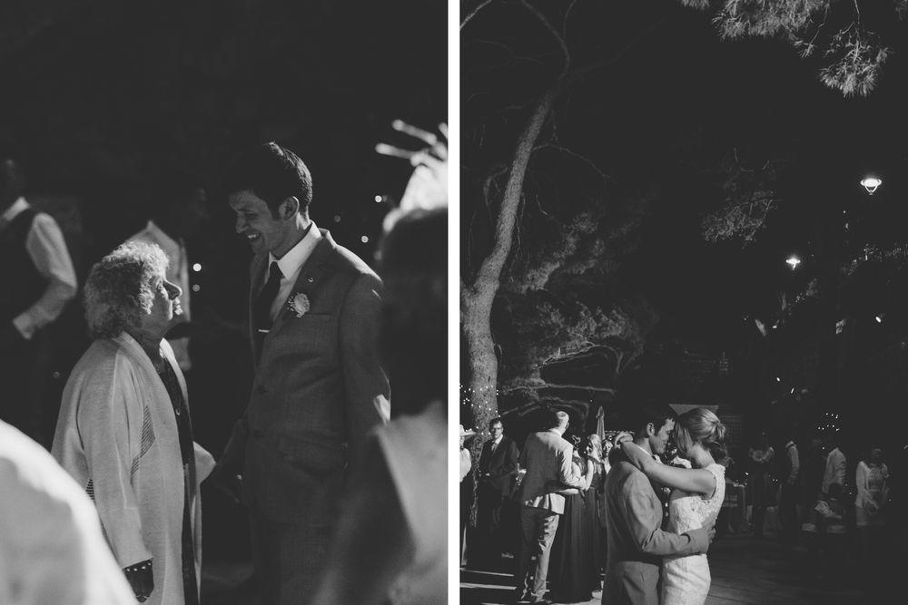 Dubrovnik wedding photographer_H&M by DT studio_81