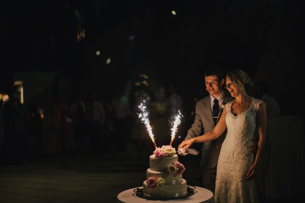 Dubrovnik wedding photographer_H&M by DT studio_82