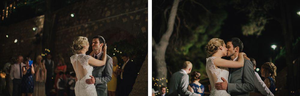 Dubrovnik wedding photographer_H&M by DT studio_83
