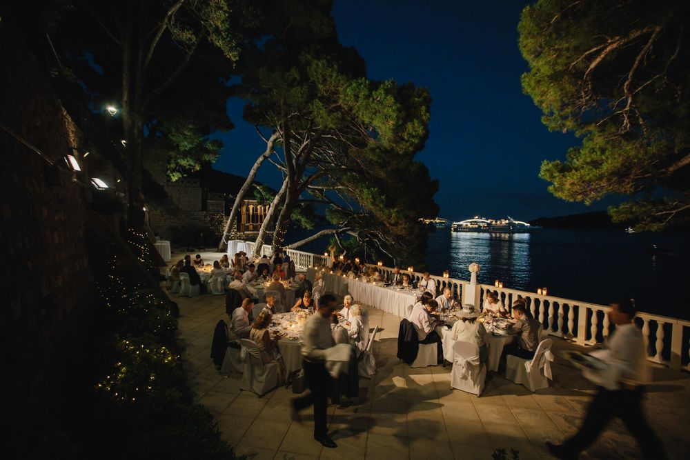 Dubrovnik wedding photographer_H&M by DT studio_85