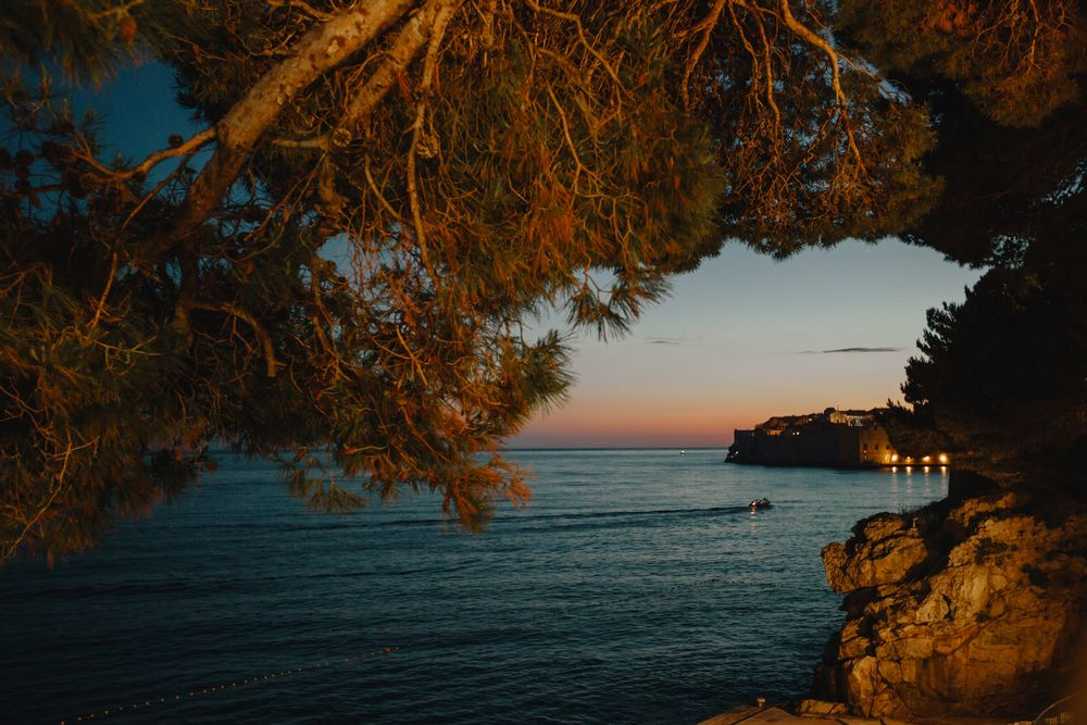 Dubrovnik wedding photographer_H&M by DT studio_86