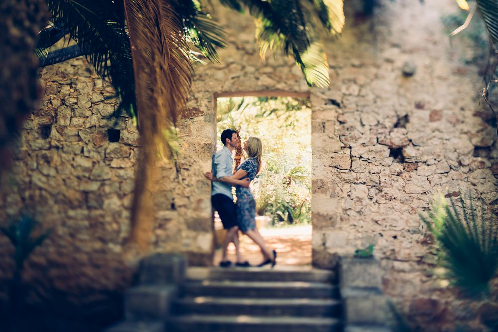 Dubrovnik wedding photographer_H&M by DT studio_90
