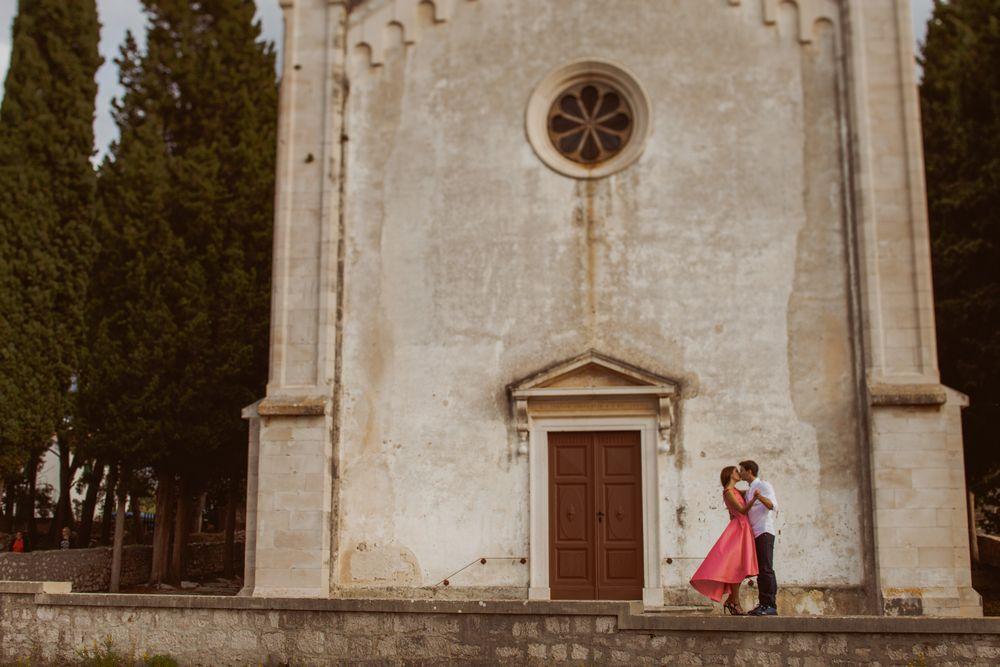 DTstudioWeddingsInCroatiaDalmatianIslandPrvic_WeddingsInSibenik_019