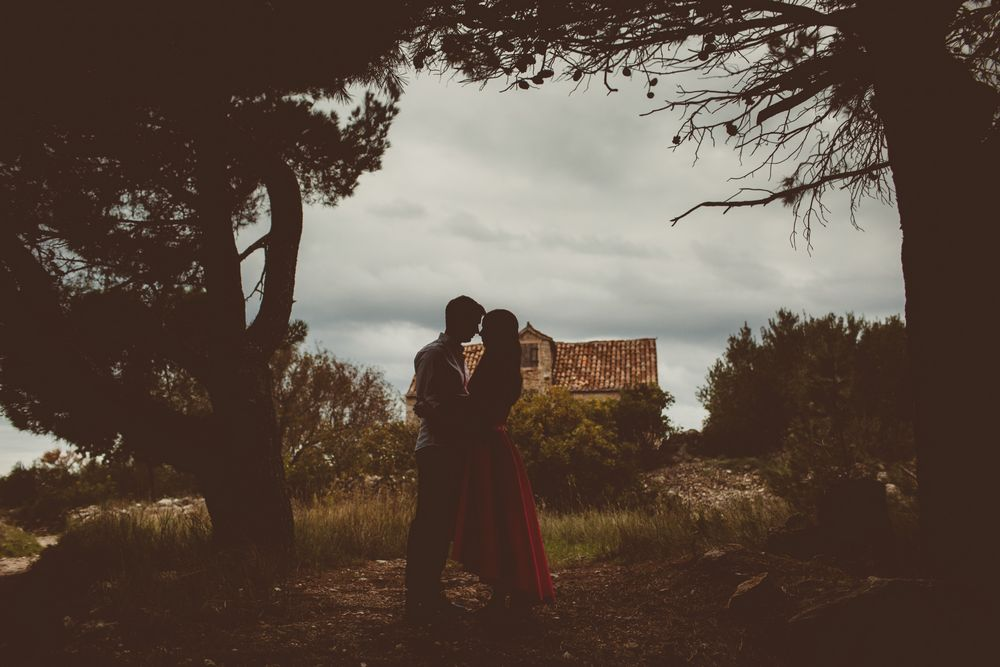 DTstudioWeddingsInCroatiaDalmatianIslandPrvic_WeddingsInSibenik_030