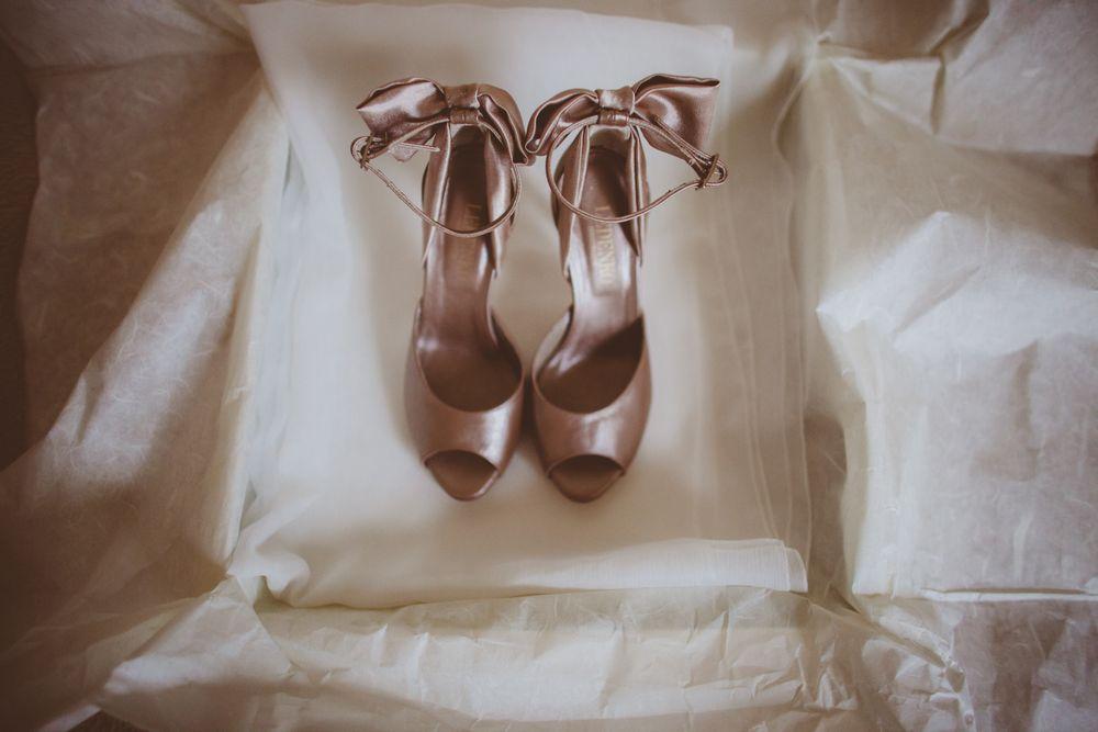 DTstudioWeddingsInCroatiaDalmatianIslandPrvic_WeddingsInSibenik_037
