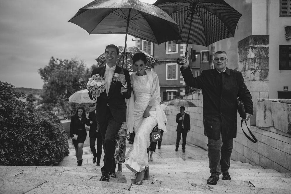 DTstudioWeddingsInCroatiaDalmatianIslandPrvic_WeddingsInSibenik_040