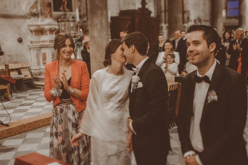 DTstudioWeddingsInCroatiaDalmatianIslandPrvic_WeddingsInSibenik_042