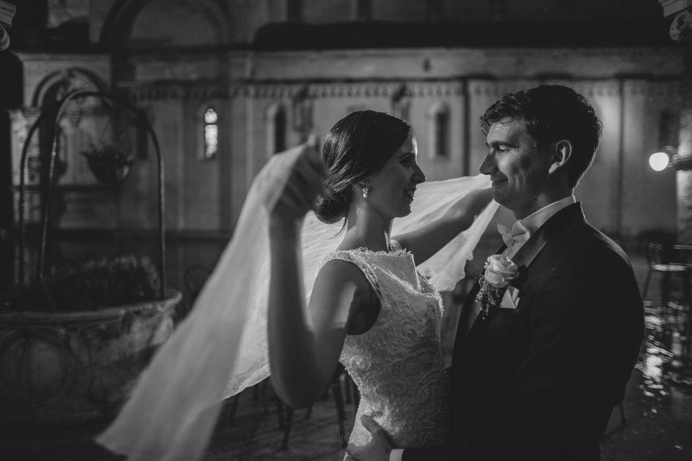 DTstudioWeddingsInCroatiaDalmatianIslandPrvic_WeddingsInSibenik_047