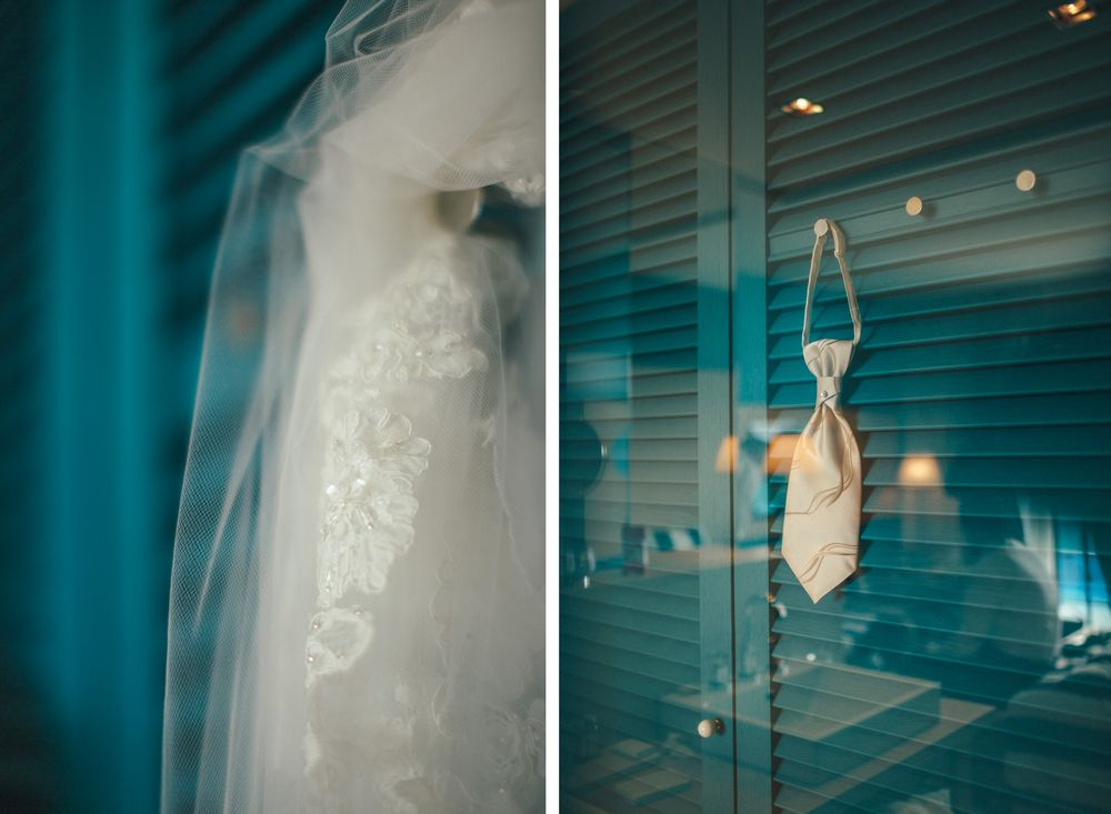 Zadar wedding photographer Croatia_006