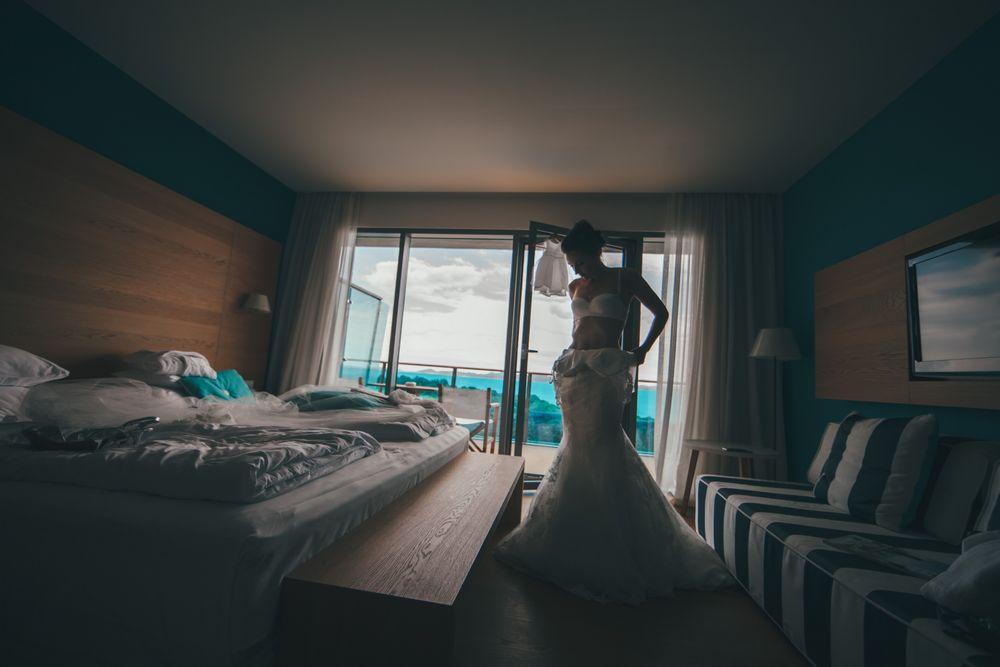 Zadar wedding photographer Croatia_021