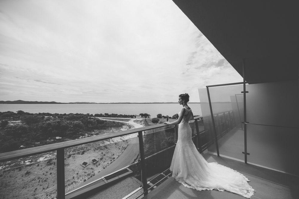 Zadar wedding photographer Croatia_027