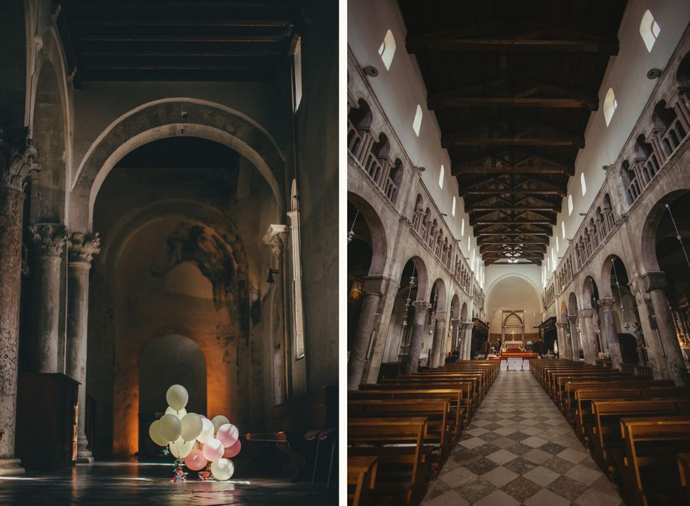 Zadar wedding photographer Croatia_028