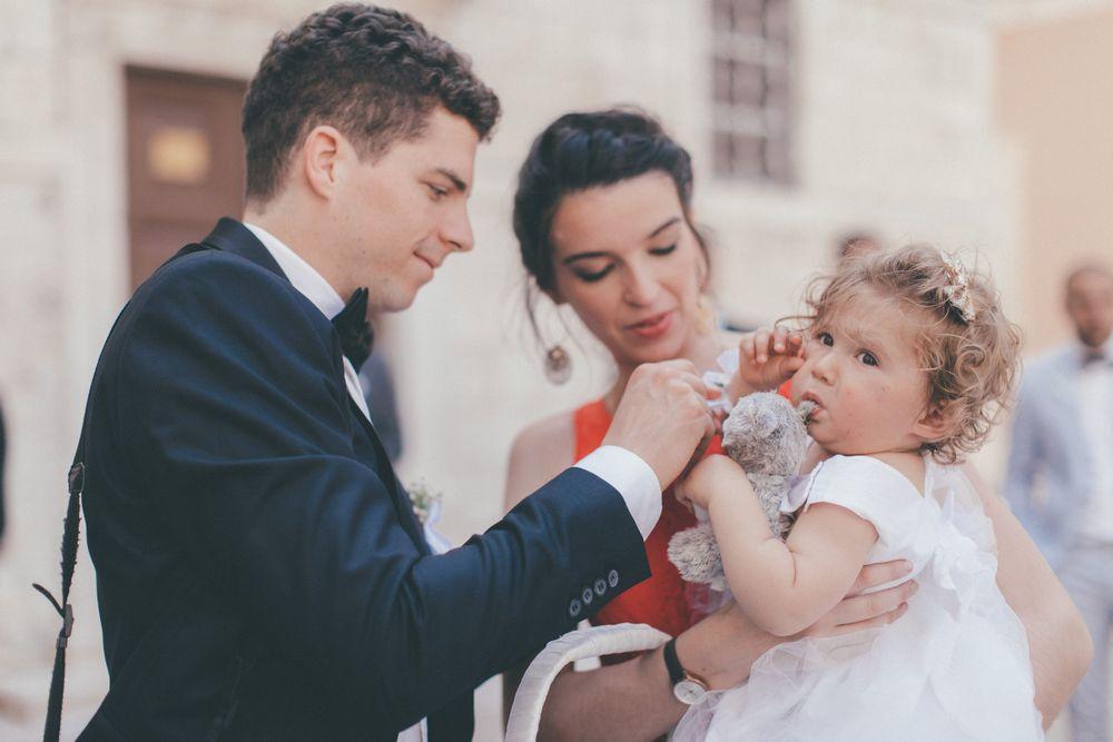 Zadar wedding photographer Croatia_029