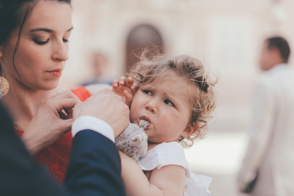 Zadar wedding photographer Croatia_030