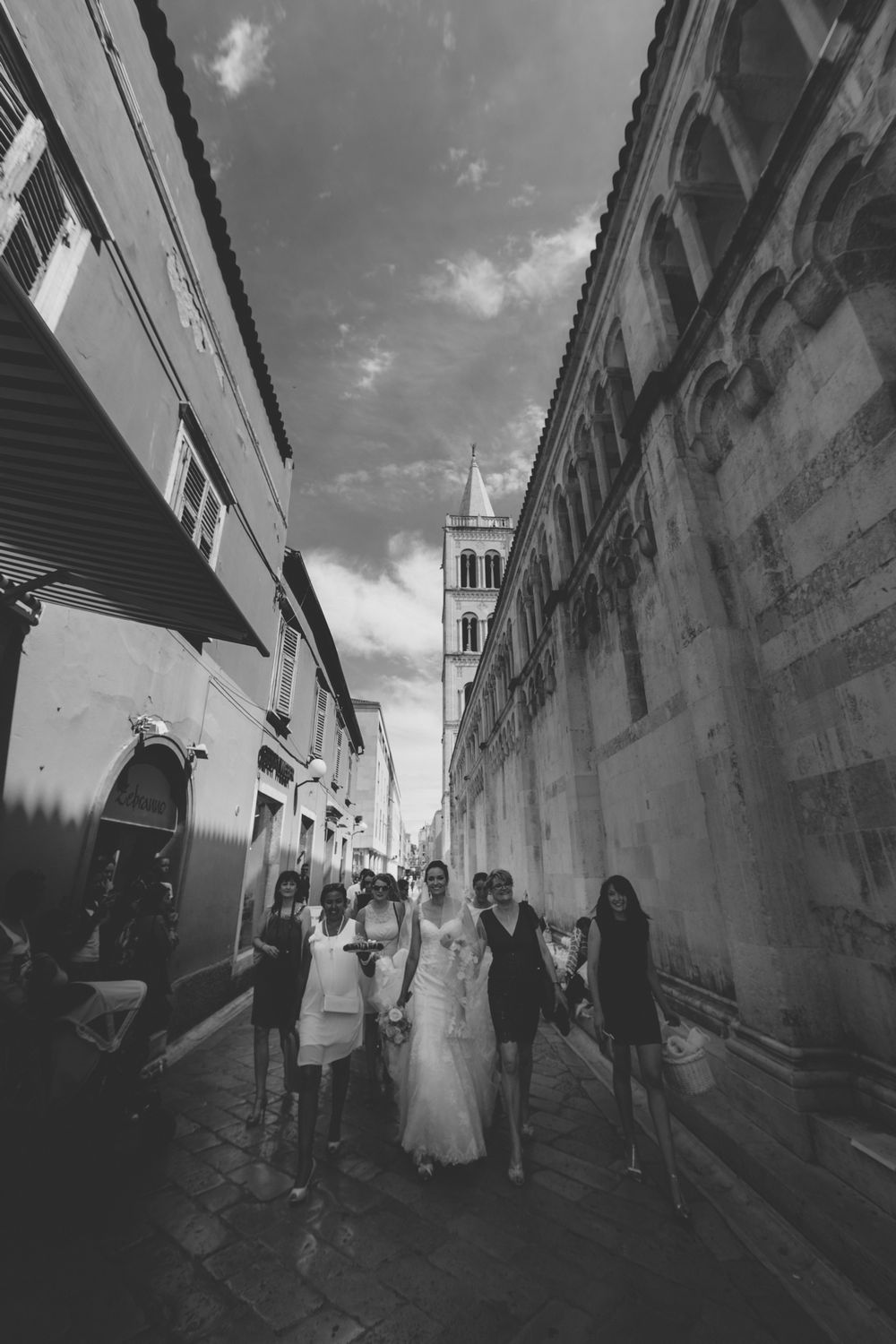 Zadar wedding photographer Croatia_032