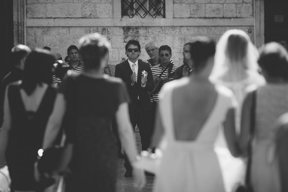 Zadar wedding photographer Croatia_033