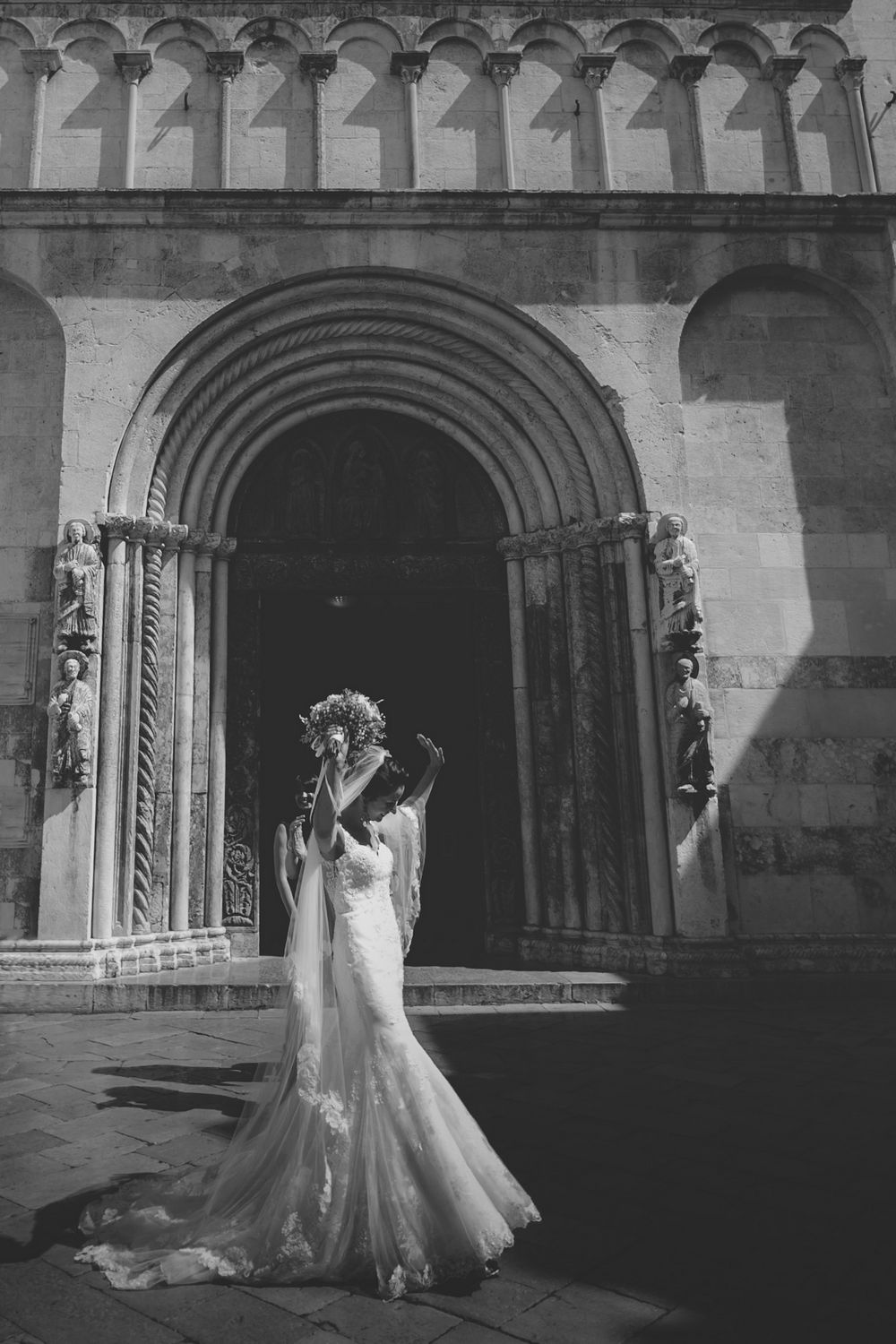 Zadar wedding photographer Croatia_034