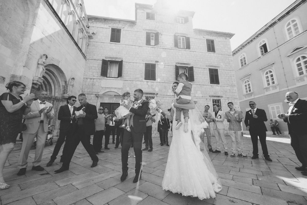 Zadar wedding photographer Croatia_036