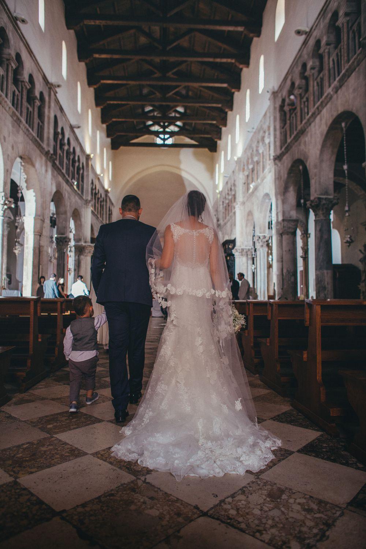 Zadar wedding photographer Croatia_037