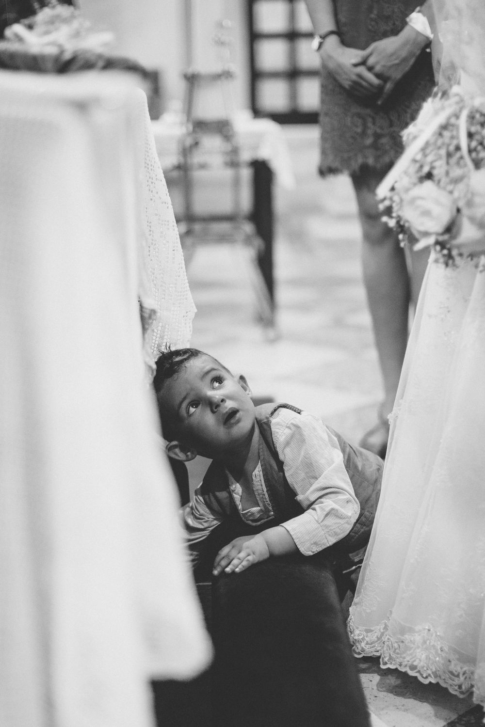 Zadar wedding photographer Croatia_041