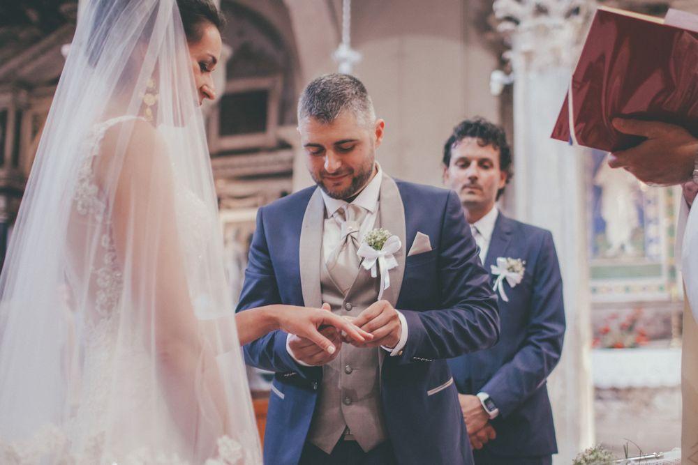 Zadar wedding photographer Croatia_042