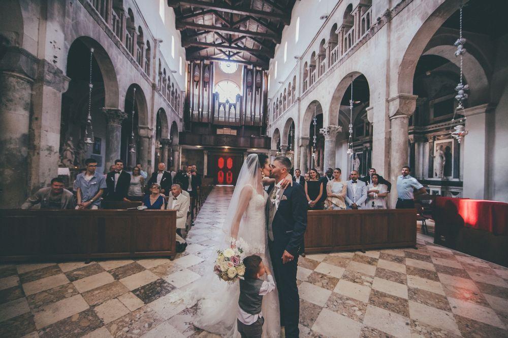 Zadar wedding photographer Croatia_043